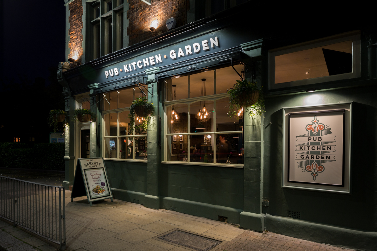 TheGarrattTavern-Wandsworth-Web-22
