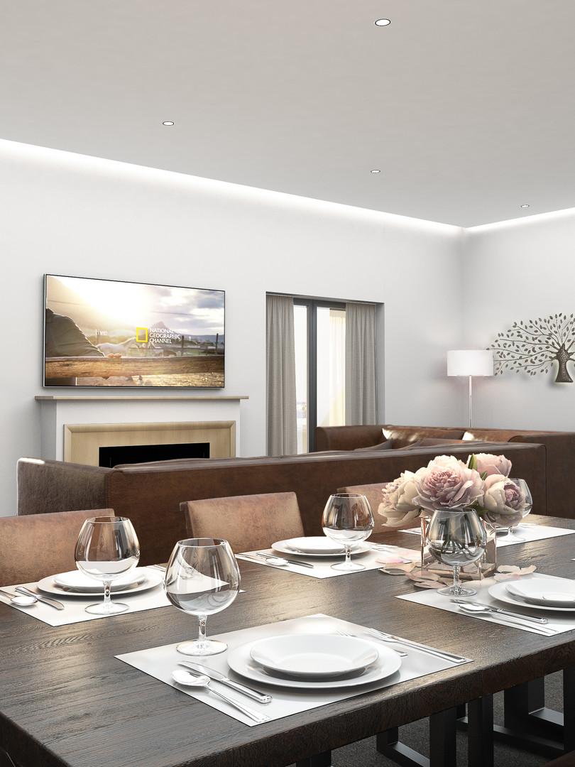 Living area 1.3.jpg