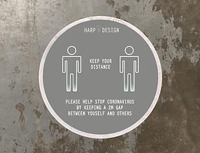 Floor Vinyl Grey.jpg