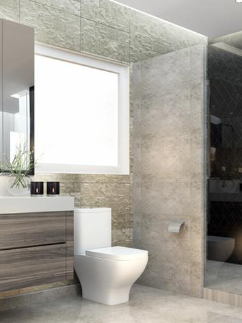 Eco1 Lodge Scheme 3 bathroom.jpg