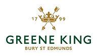 Greene King.jpg