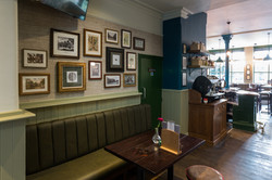 TheGarrattTavern-Wandsworth-Web-67