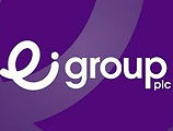 EI Group Logo.jpg