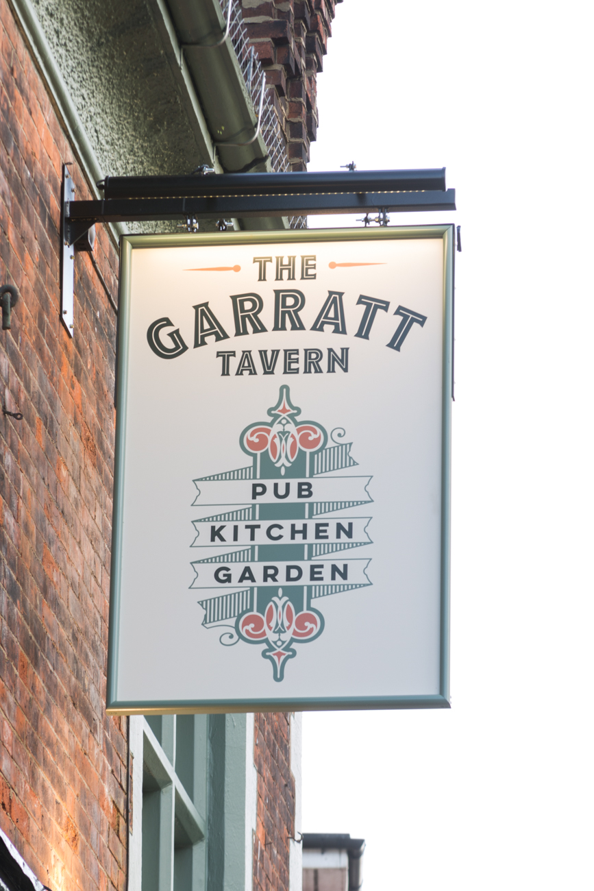 TheGarrattTavern-Wandsworth-Web-11