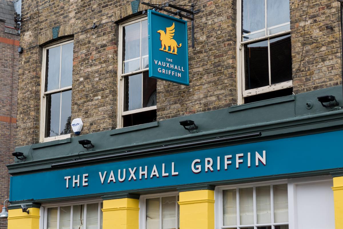 TheVauxhallGriffin-Vauxhall-Web7