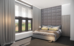 Holiday Park Bedroom Designer