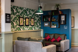 TheGarrattTavern-Wandsworth-Web-60