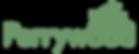 Perrywood-Logo.png