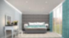 Commerical Interior Designer