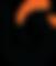 Logo_orange chicken.png