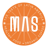 MAS Logo, Further developed 20.11.2018.p