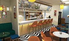 Bar - Render 1.jpg