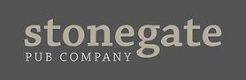 stonegate-logo.jpg