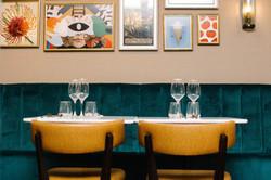 Fratelli's Italian Restaurant