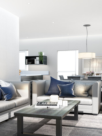 Eco2 Lodge_scheme-3 Living area.jpg