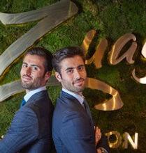 Alberto and Arian.jpg