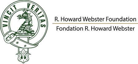 hwf_logo cropped the white space below.j
