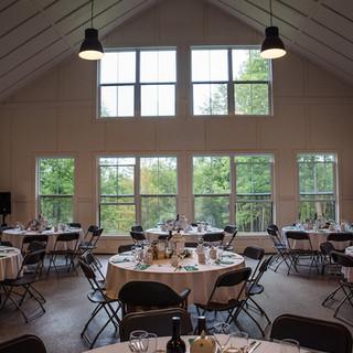 Lodge Interior (3)