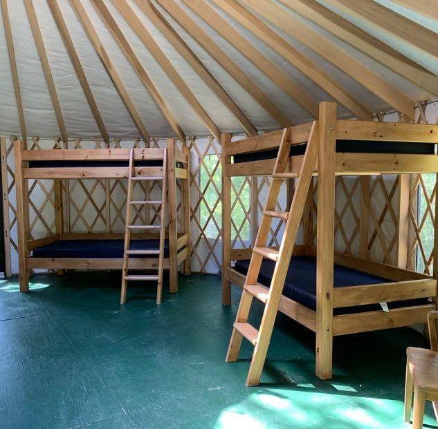 Yurt 2, Interior, right view.jpg
