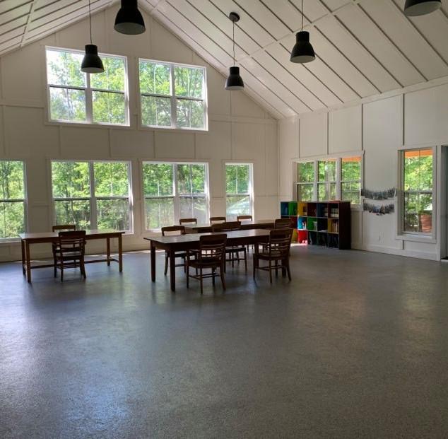Lodge Interior 2.jpg