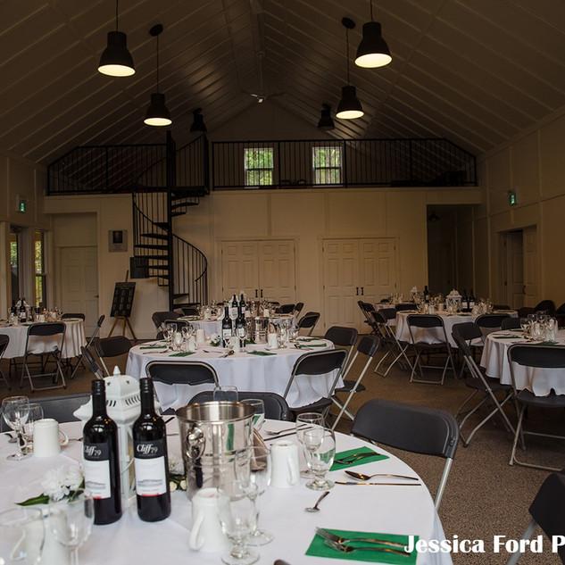 Lodge Interior (2)