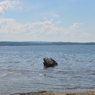Rock View.JPG
