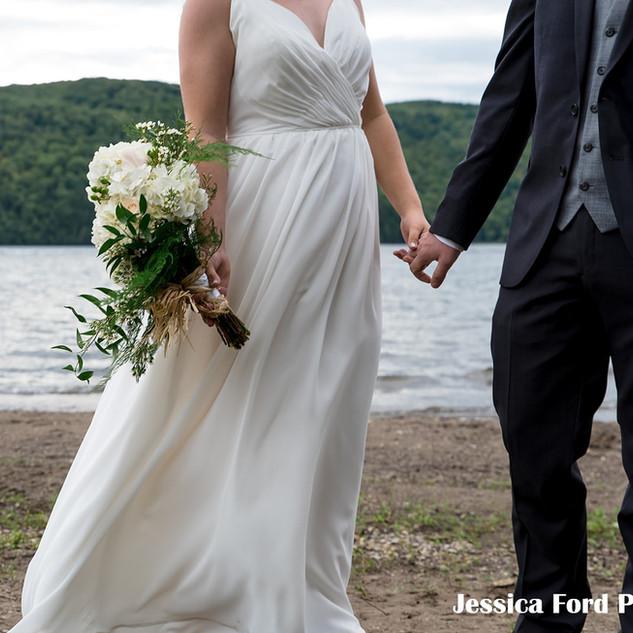 Wedding 2