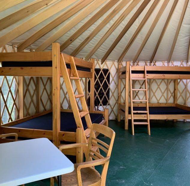 Yurt 2, Interior, left view.jpg