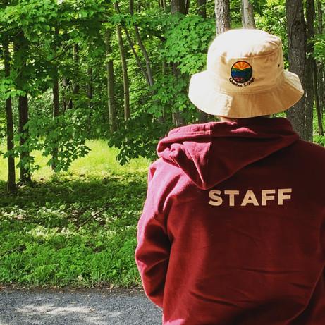 Staff 1.JPG