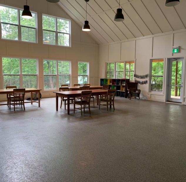 Lodge Interior 1.jpg