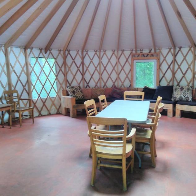 Yurt 1, Multi-Purpose Yurt - View 1.jpg