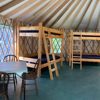Yurt 3 Interior, left view.jpg