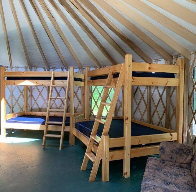 Yurt 3 Interior, right view.jpg