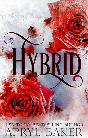 Hybrid by Apryl Baker.jpg