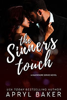 The Sinners Touch-ebook complete.jpg