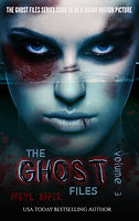 GhostFiles3_Smashwords_BN_usa.jpg