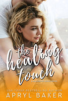 Healing touch-ebook complete.jpg