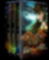 DeCadia Series Boxset