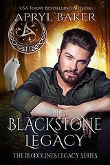 Blackstone Legacy.jpg