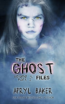 The Ghost Files Volume 4.2