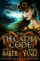 TheDeCadiaCode-Final.jpg