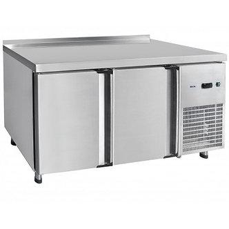 Стол холодильный Abat СХН-60-01