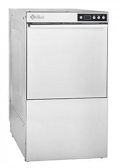 Посудомоечная машина Abat МПК-400Ф