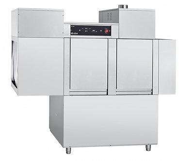Посудомоечная машина Abat МПТ-2000