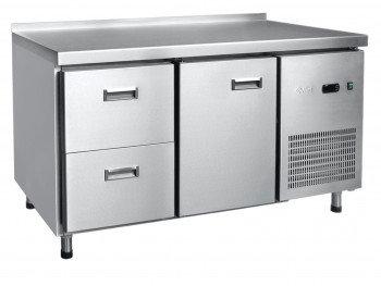 Стол холодильный Abat СХН-70-01