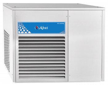 Льдогенератор чешуйчатого льда Abat ЛГ-400Ч-02