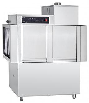 Посудомоечная машина Abat МПТ-1700-01
