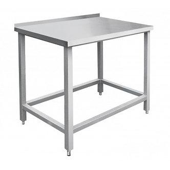 Стол пристенный Abat СПРП (в ассортименте)
