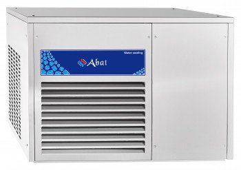 Льдогенератор чешуйчатого льда Abat ЛГ-250Ч-01