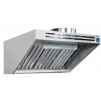 Зонт вентиляционный Abat ЗВЭ-900-1,5-П